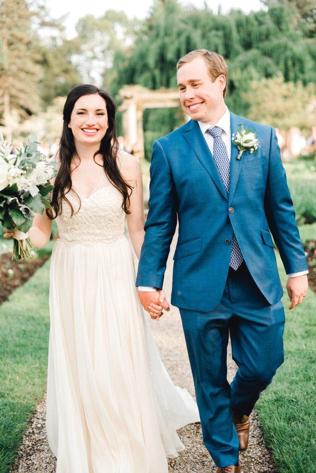 patrick-valerie-married-glen-magna-may2018-502