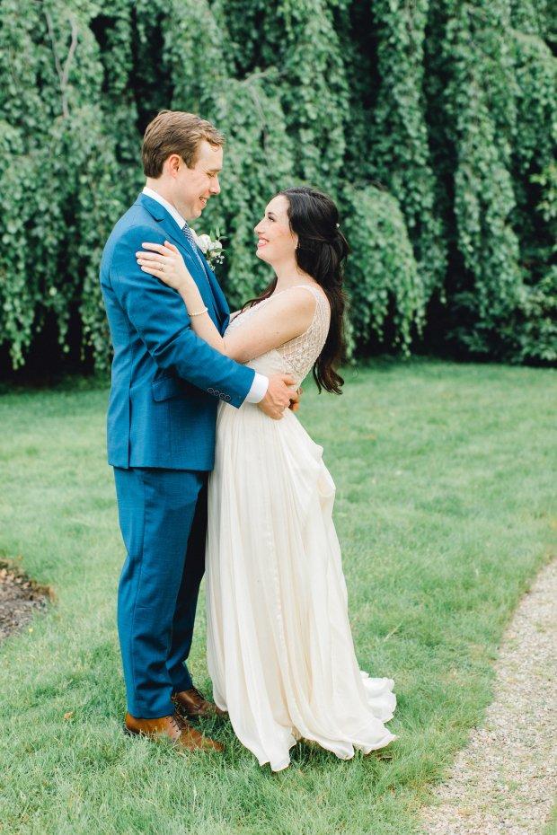 patrick-valerie-married-glen-magna-may2018-518