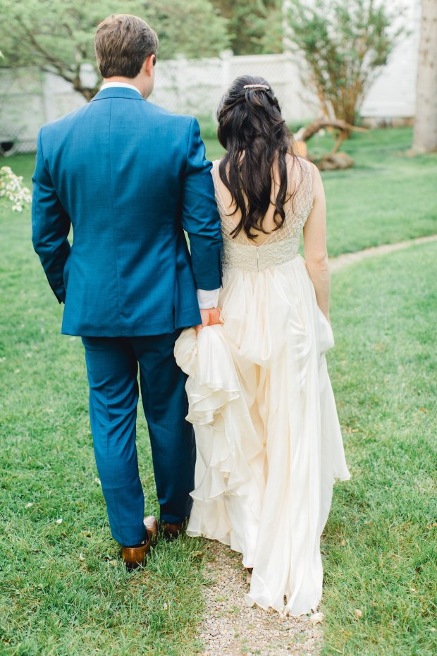 patrick-valerie-married-glen-magna-may2018-523