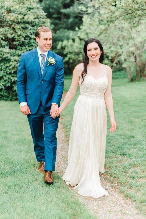 patrick-valerie-married-glen-magna-may2018-577