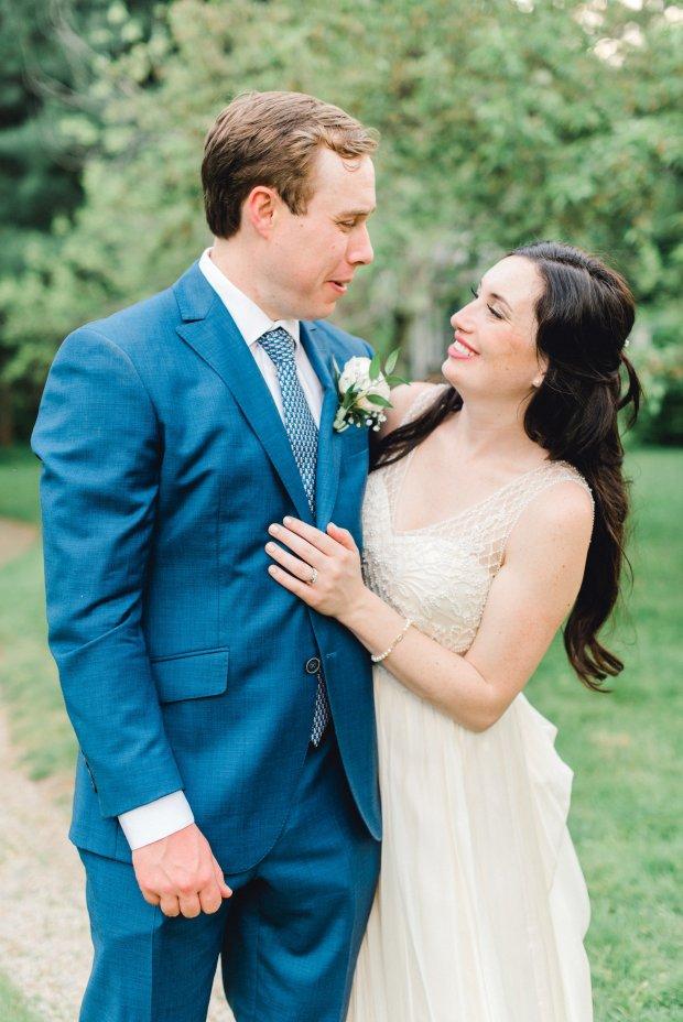 patrick-valerie-married-glen-magna-may2018-578