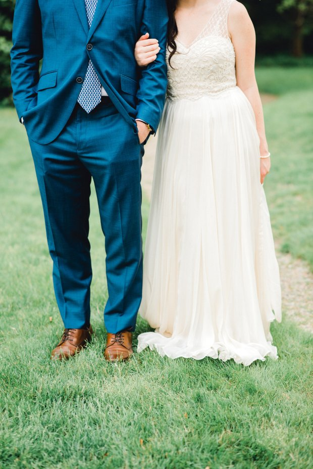patrick-valerie-married-glen-magna-may2018-593