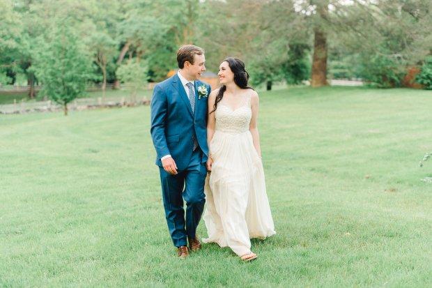 patrick-valerie-married-glen-magna-may2018-597