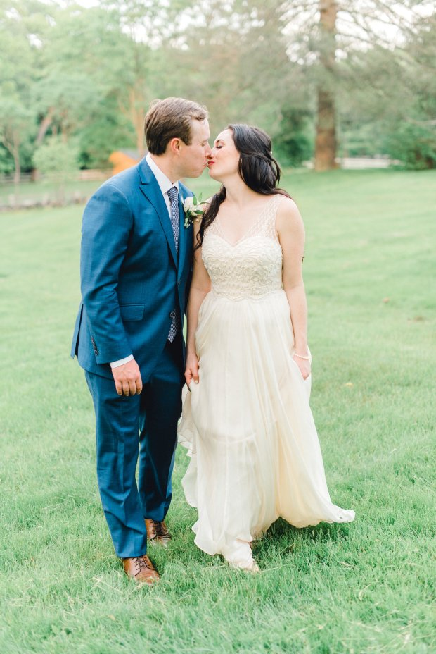 patrick-valerie-married-glen-magna-may2018-599