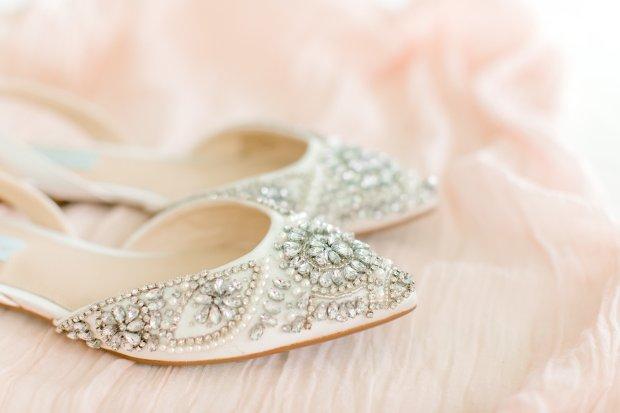 patrick-valerie-married-glen-magna-may2018-6