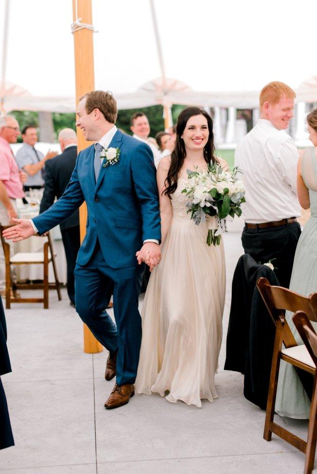 patrick-valerie-married-glen-magna-may2018-615