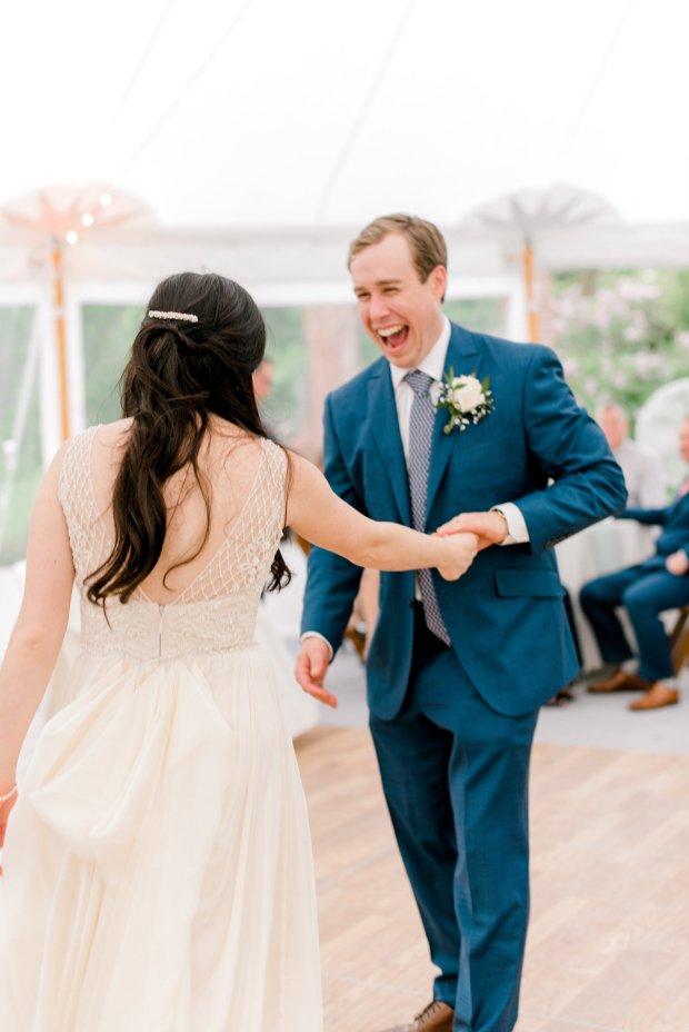 patrick-valerie-married-glen-magna-may2018-619
