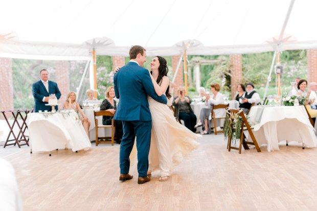 patrick-valerie-married-glen-magna-may2018-624