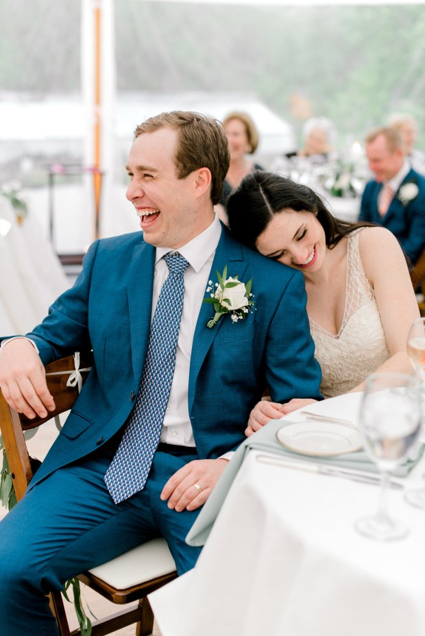 patrick-valerie-married-glen-magna-may2018-638