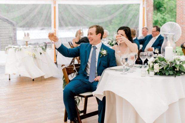 patrick-valerie-married-glen-magna-may2018-644