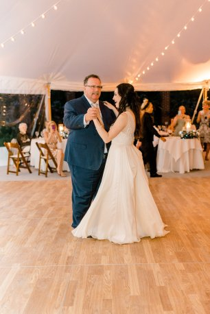 patrick-valerie-married-glen-magna-may2018-672