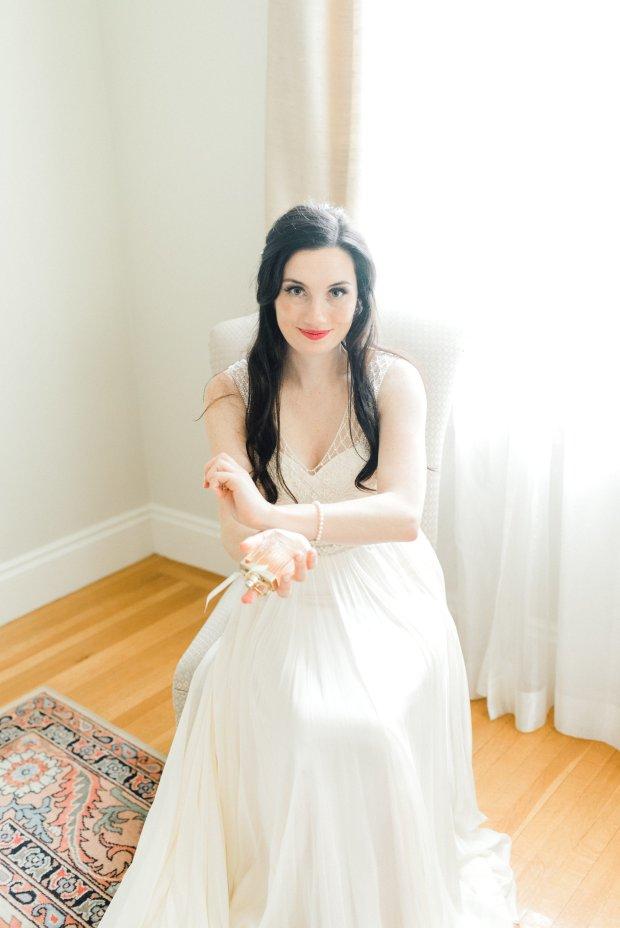 patrick-valerie-married-glen-magna-may2018-92