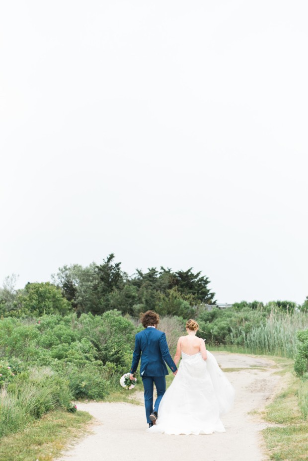 Elegant Coastal Styled Shoot on Martha's Vineyard on The Boston Bride A New England Bridal Blog