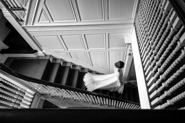 AlexGordiasPhotography_157_big