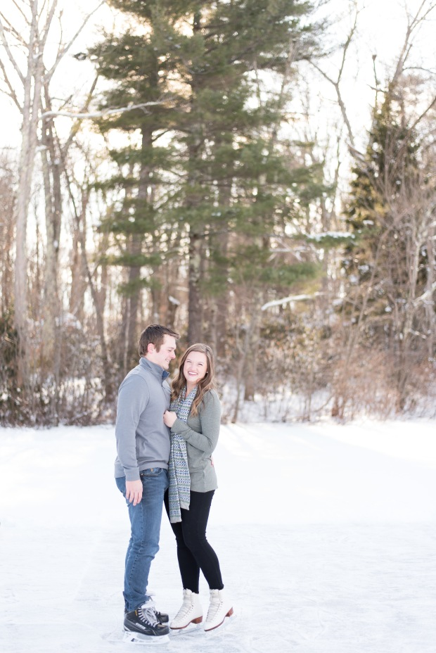 Young_Germain_AliciaAnnPhotographie_HaleyandAJEngagement11