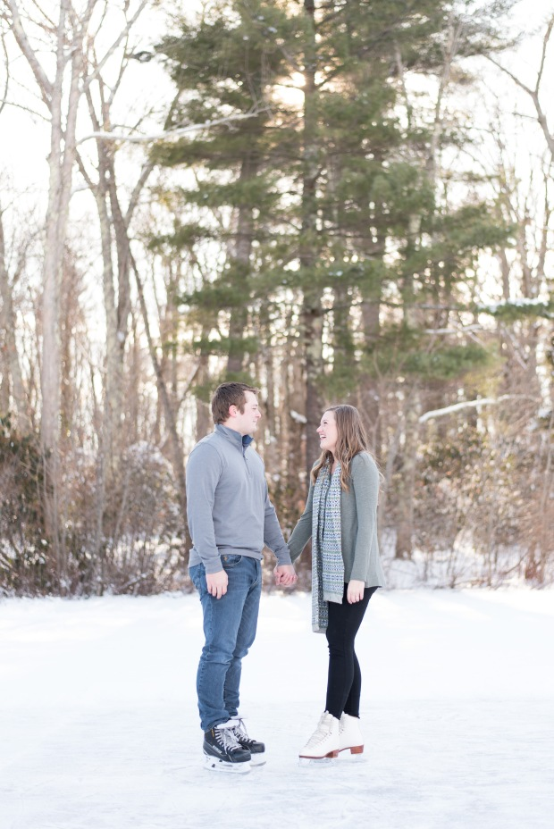 Young_Germain_AliciaAnnPhotographie_HaleyandAJEngagement13