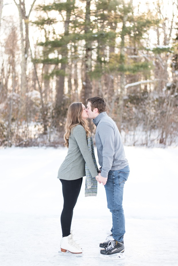 Young_Germain_AliciaAnnPhotographie_HaleyandAJEngagement61