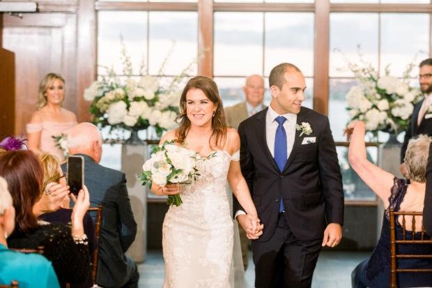 Murray_Haq_CarolineWinnPhotography_Ceremony80