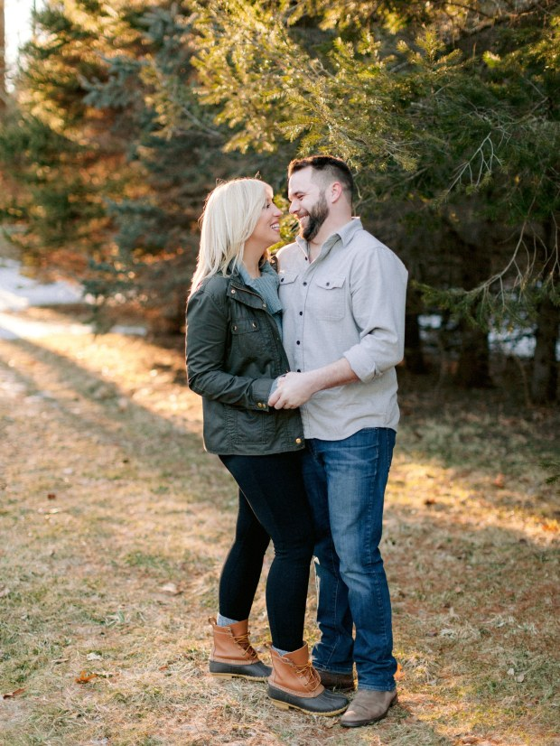 20190209-SBCOUPLESSESSION-082024019034-9021_1