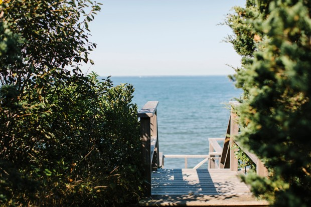 Burleigh_Grunseich_ColetteKuligPhotography_93A7883_big