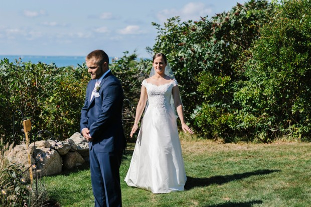 Burleigh_Grunseich_ColetteKuligPhotography_93A8449_big