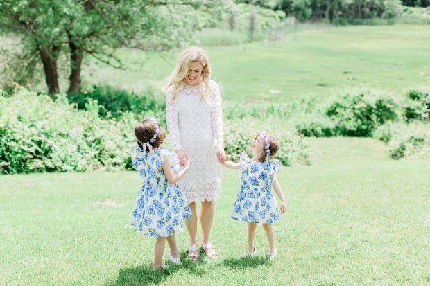 Kinsey_Kinsey_CaitlinPagePhotography_KinseyWedding140_big